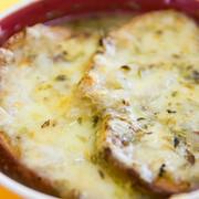 Sopa-de-Cebola-Gratinada-SI-2