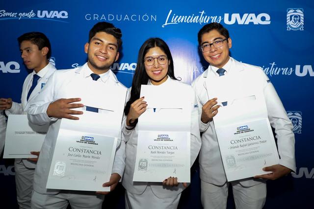 Graduacio-n-Medicina-178
