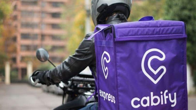 cabify-motos