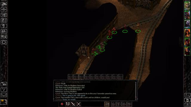Base-Profile-Screenshot-2020-05-04-22-24-53-08.png