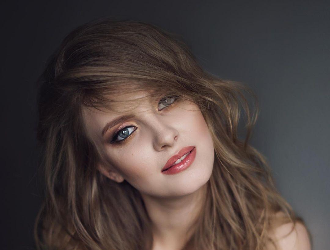 Nicole-marie-j-Wallpapers-Insta-Fit-Bio-19
