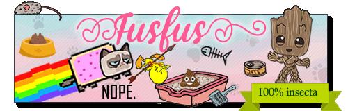 fusfuspng.png