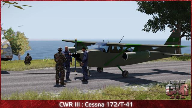 cwr3-cessna-promo.jpg