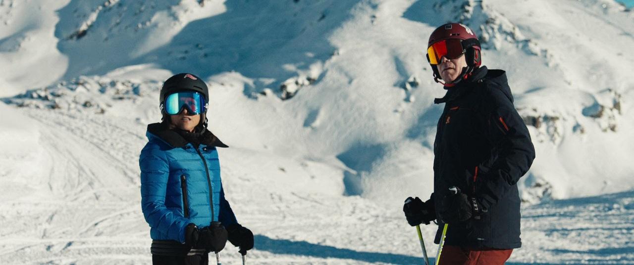 Yokuş Aşağı   Downhill   2020   BDRip   XviD   Türkçe Dublaj   m720p - m1080p   BluRay   Dual   TR-EN   Tek Link