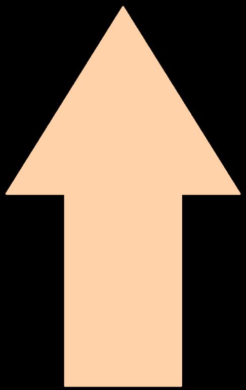 PlatoonProm Icon