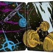 Doctor-Strange-steelbook-4k-mondo-41-zavvi-UK