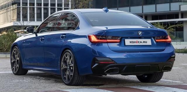 2022 - [BMW] Série 3 restylée  2-ACD90-AC-5-CB2-4-BDA-B00-B-3-F2-CDB4920-A6