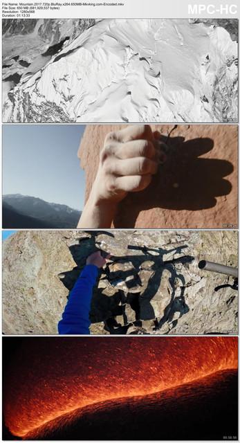 Mountain-2017-720p-Blu-Ray-x264-650-MB-Mkvking-com-Encoded-mkv-thumbs-2019-03-19-18-02-21