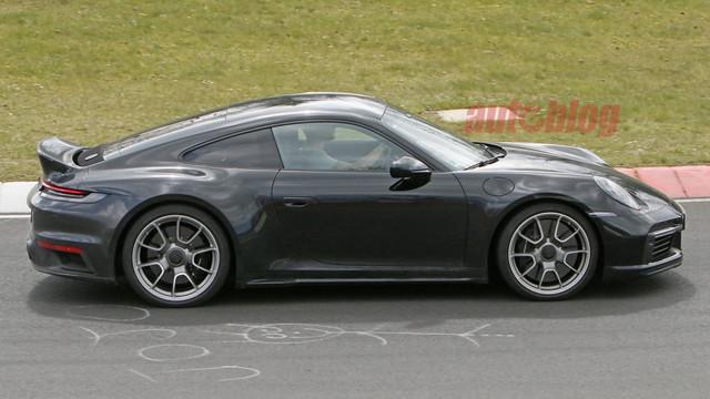 2018 - [Porsche] 911 - Page 23 9-BAADBD1-F5-E3-4-DC8-8-E32-C87005-EFF5-E3