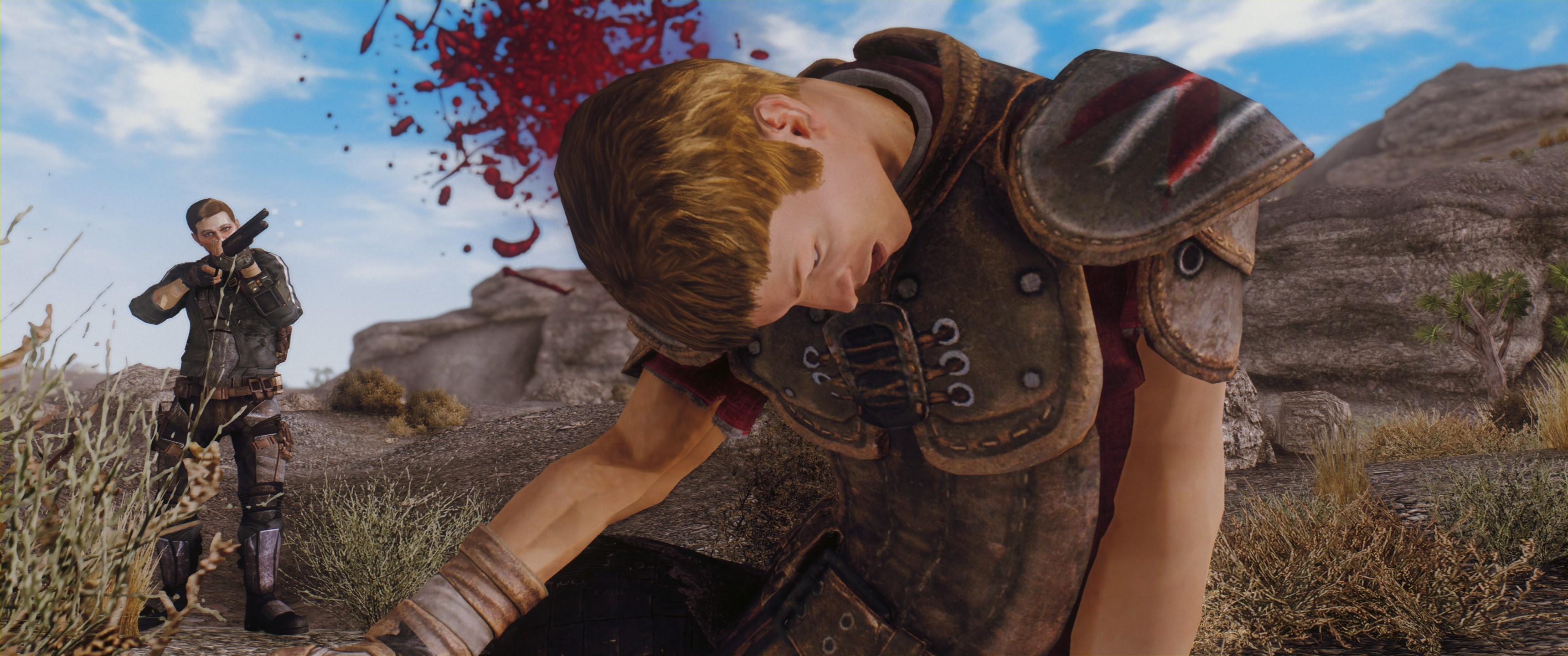 Fallout Screenshots XIV - Page 5 22380-screenshots-20191006113650-1