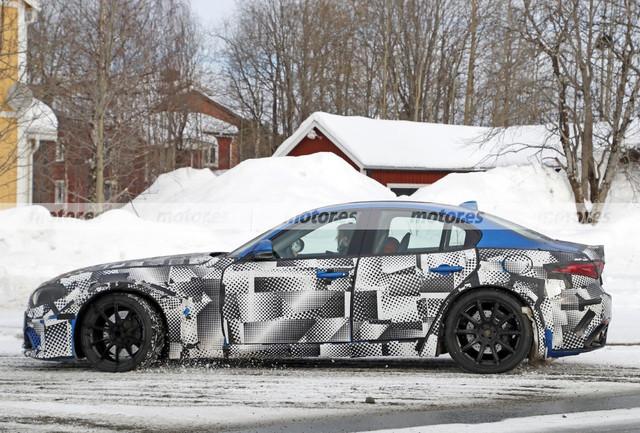 2021 - [Maserati] GranTurismo 9-C4-D4715-D18-A-4-C40-8-A6-B-89-A82-C98-F1-B5