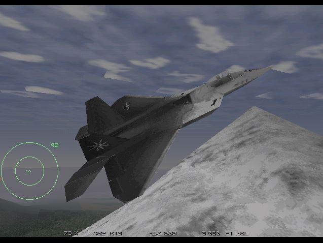 3dfx-jetfighter3