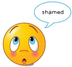 shamed-smiley-Edited.png