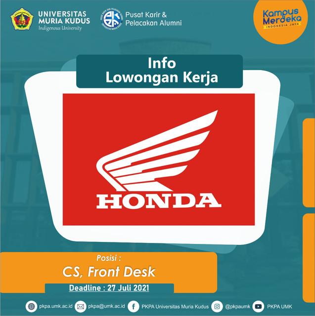 hondaa1