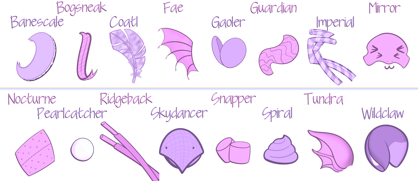 Style-Chart.png