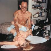 Terry-Richardson-Naked-123