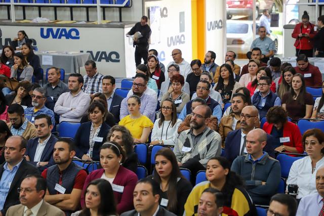 XVII-Encuentro-Docente-8