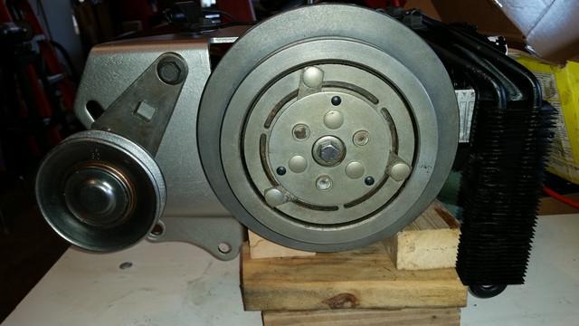 [Image: 73-Mustang-AC-Compressor-Bracket-Assemby.jpg]