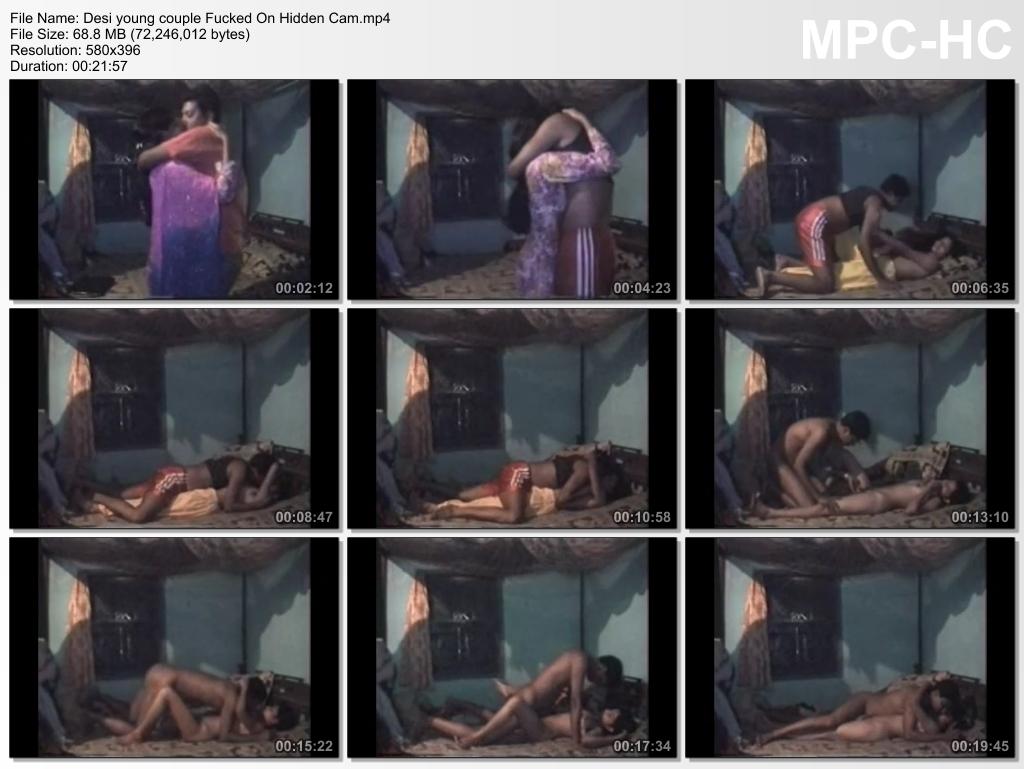 [Image: Desi-young-couple-Fucked-On-Hidden-Cam-m...-13-33.jpg]