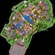 Futuroscope-Map-FINAL