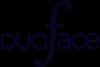 logo-duoface-rodape