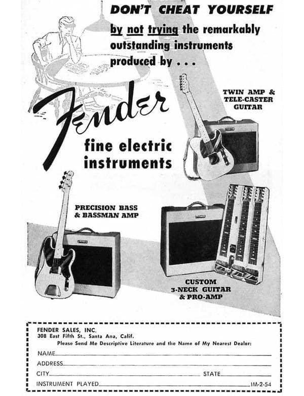 Fender-Vintage-06.jpg