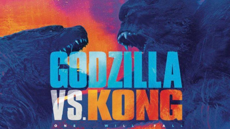 godzilla-vs-kong-12-04-20-img00-e1586738354632