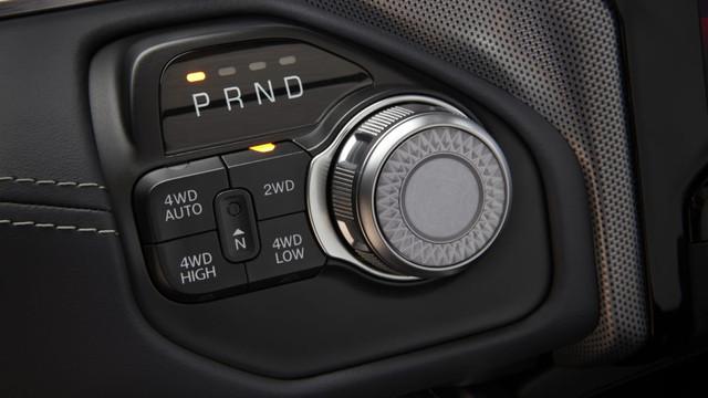 2007 - [Dodge] Ram - Page 6 7-BB2-AF4-D-4-E5-D-4510-B441-DEBB1-DC49144