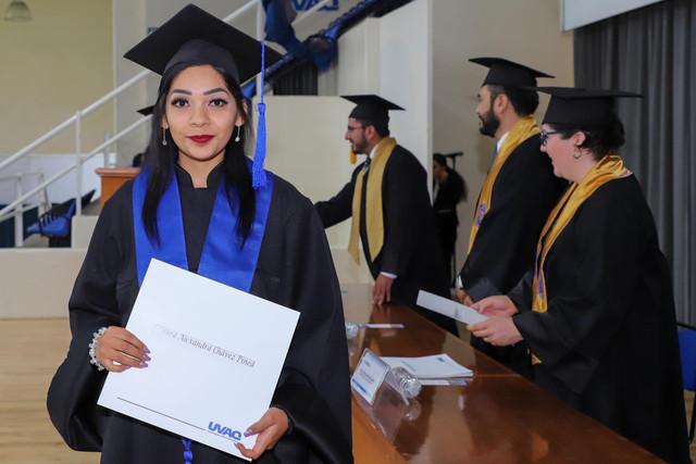 Graduacio-n-Gestio-n-Empresarial-34