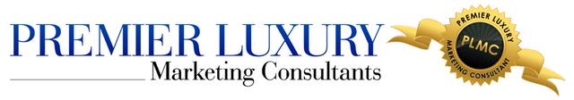 marketing-consultant