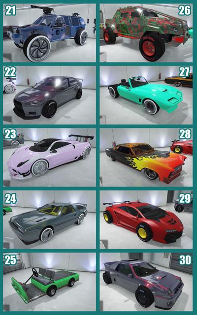 Modded-Cars-3