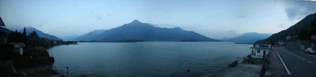 IMG-2682-panorama
