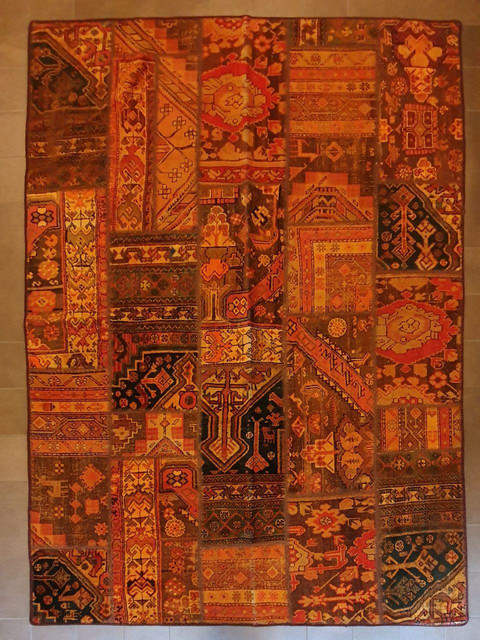 344-Pechwork-caucaso-2010-207x150-M