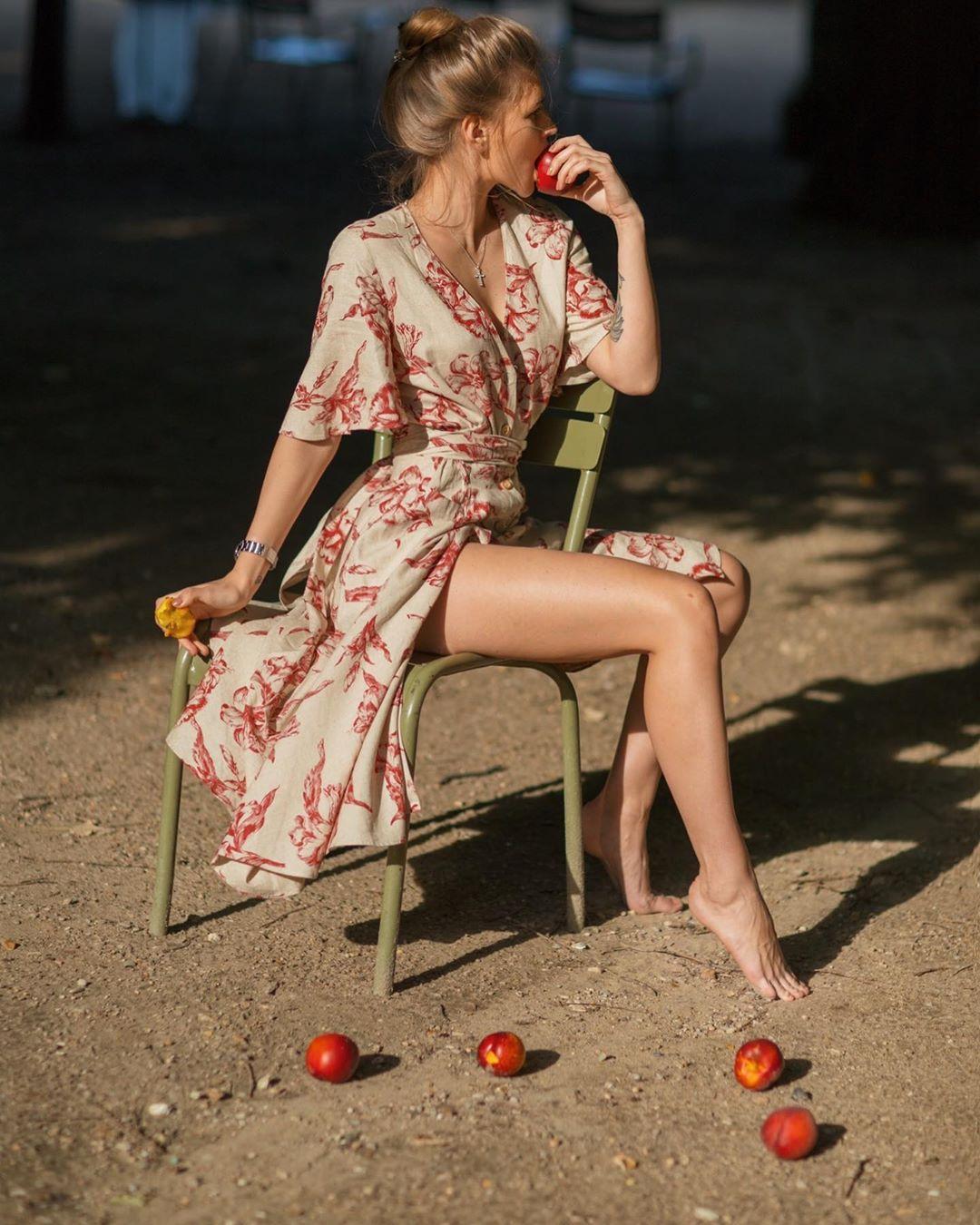 Anastasia-Mironova-Wallpapers-Insta-Fit-Bio-7
