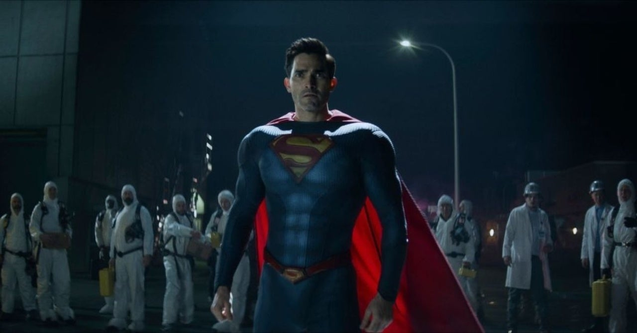 superman-and-lois-the-cw-1256055-1280x0