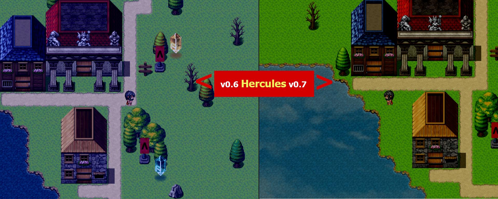 Hercules-v06-07