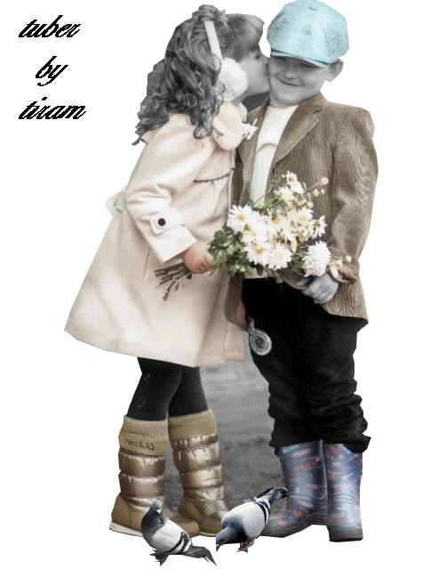 couples-enfant-tiram-61