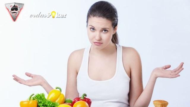 10 Mitos Pola Hidup Sehat yang Harus Kamu Ketahui