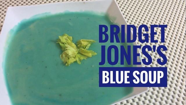 blue-soup