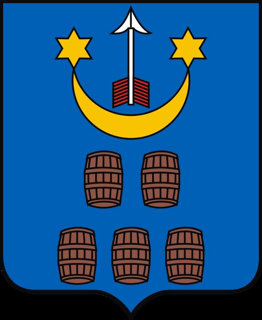 """POL-Stara-S-l-COA-svg"""" border=""""0"""