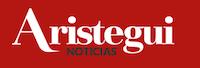 Aristegui-Noticias.png