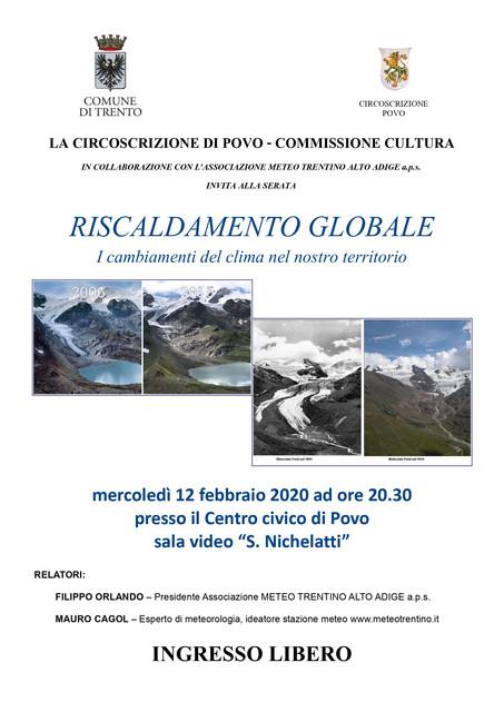 RISCALDAMENTO-GLOBALE-METEO-CAGOL-MAURO-page-0001