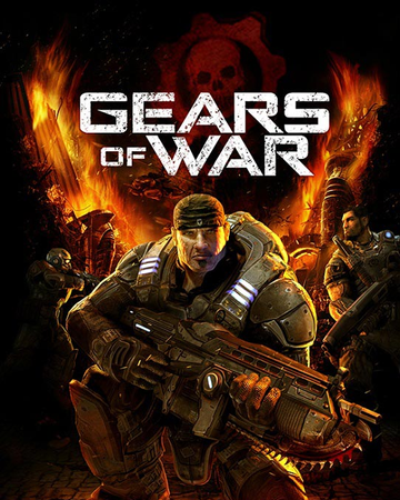 Gears-of-War-Portada