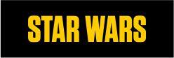 Ideas baratas de en internet Vuelta Cole Star Wars en 2021