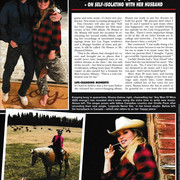 hellocanadamag090720-article3