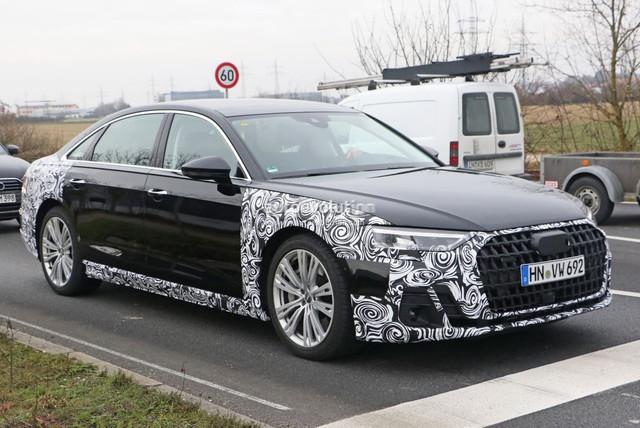 2017 - [Audi] A8 [D5] - Page 13 7-AABEC57-6-A54-4-E2-A-B148-E53-EB2892678