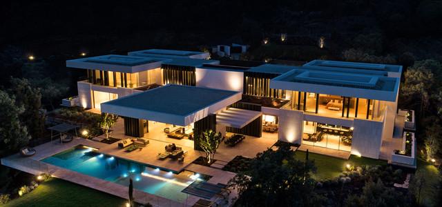 Villa Cullinan [$32.000.000].jpg