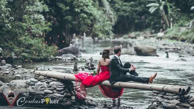 Ini Tanda Pertengkaran Tak Sehat Dalam Hubungan Cinta