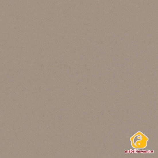 МДФ 91050 Капучино глянец
