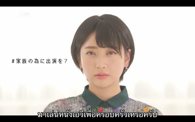 Screen-Shot-2020-06-15-at-19-49-03.png